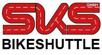 SKS Bikeshuttle | Motorradtransport